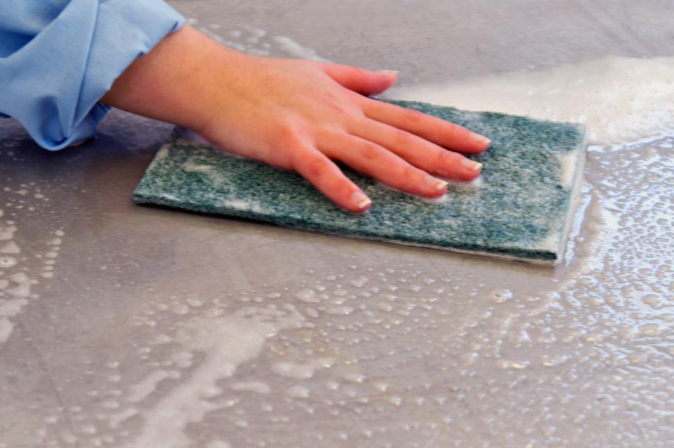 Download Free Stock HD Photo of Cleaning Surface Online