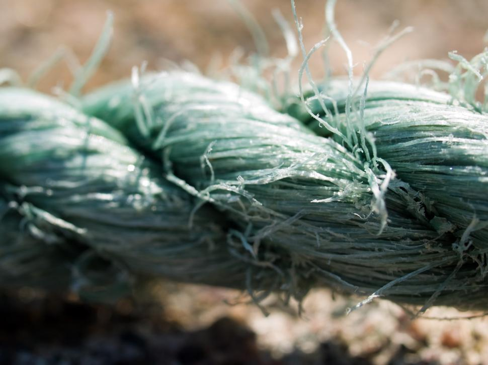 Download Free Stock HD Photo of Rope Online