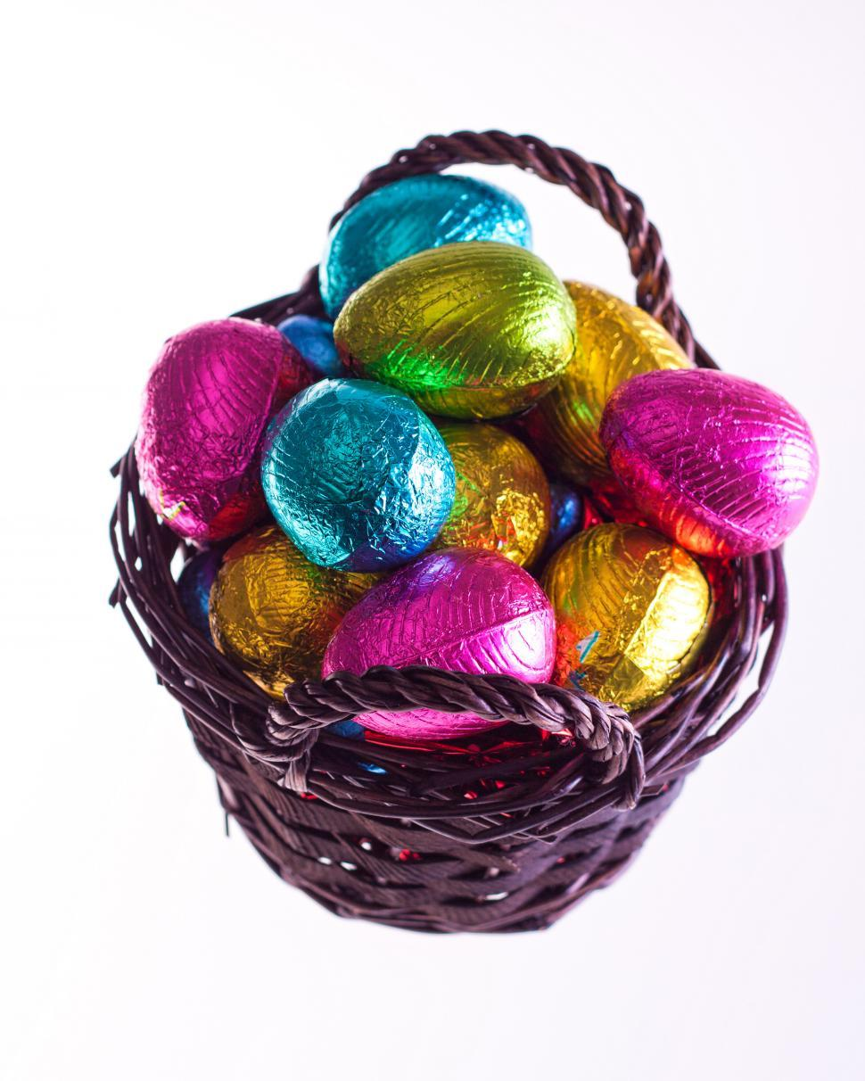 Download Free Stock Photo of Easter