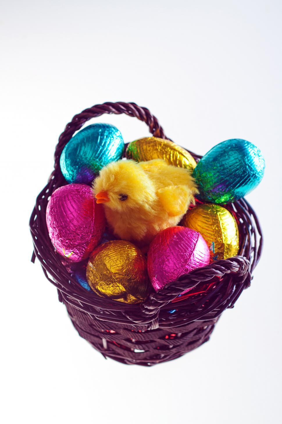 Download Free Stock HD Photo of Easter Online