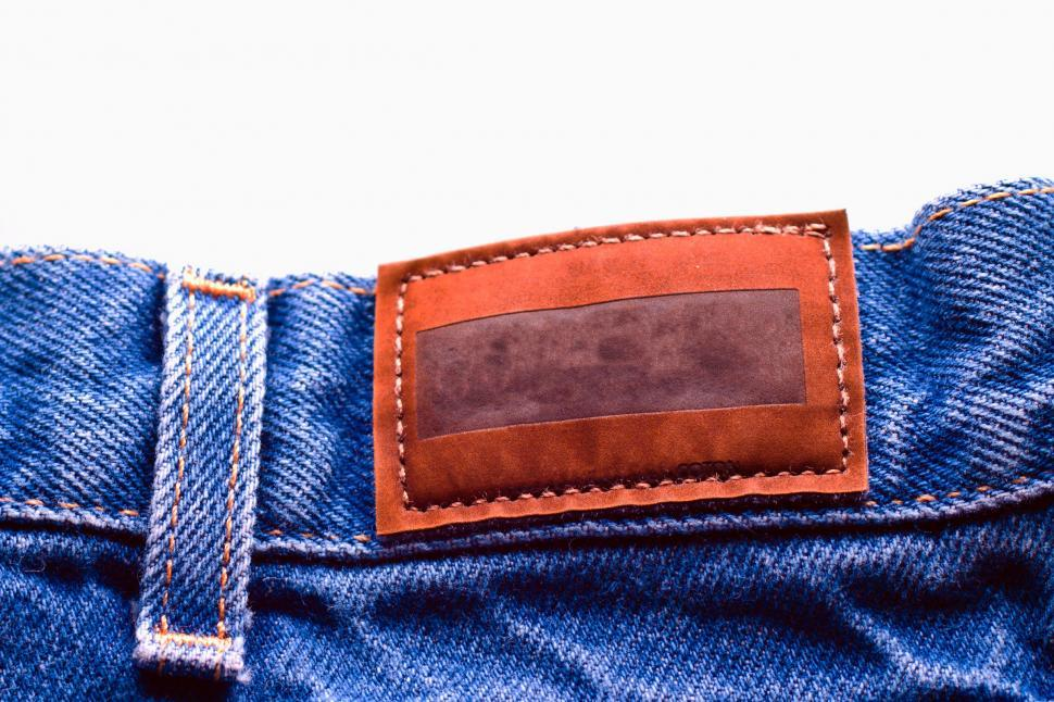 Download Free Stock HD Photo of Jeans Online