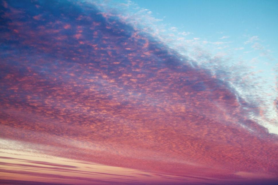 Download Free Stock HD Photo of Clouds Online