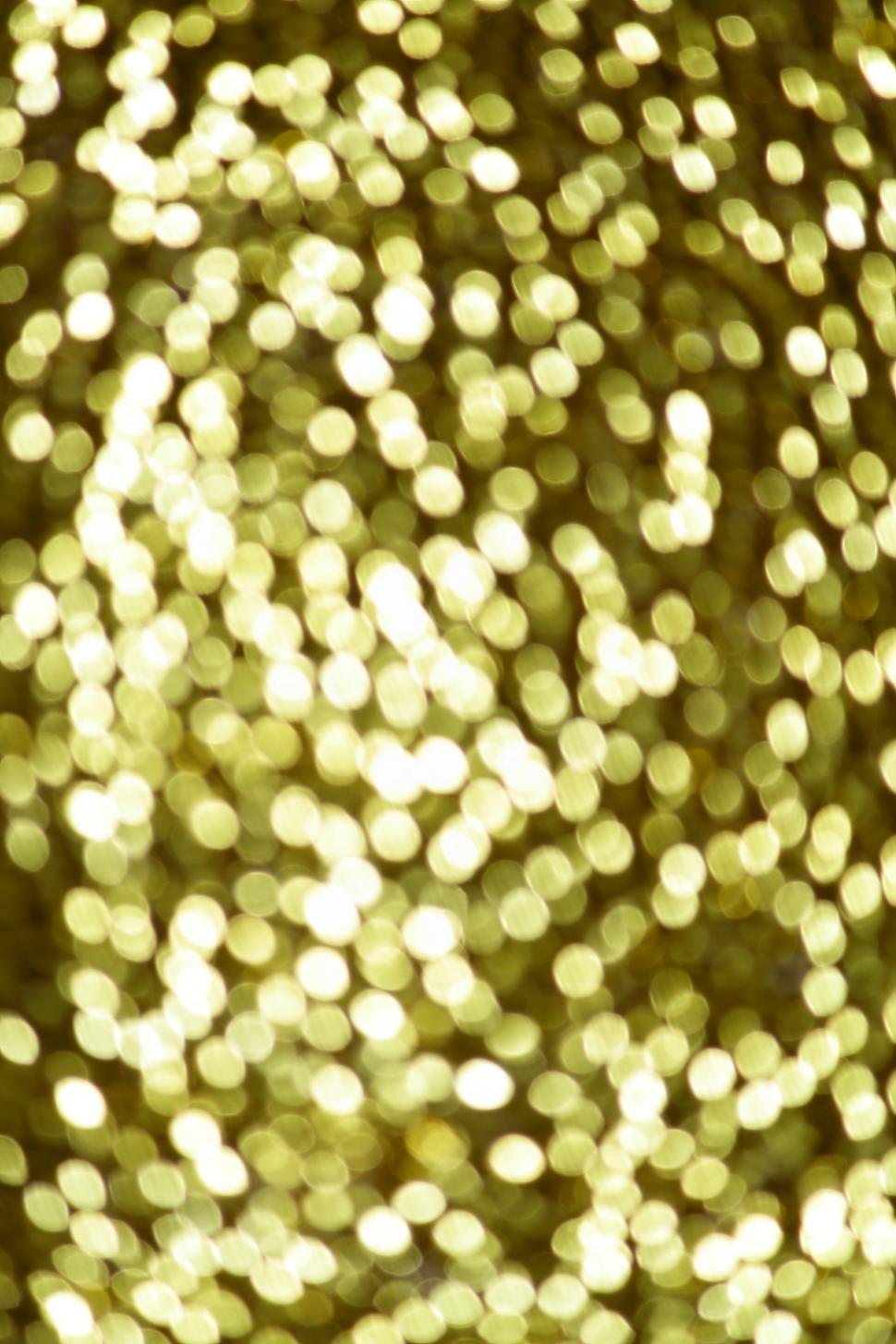 Download Free Stock HD Photo of Golden lights Online