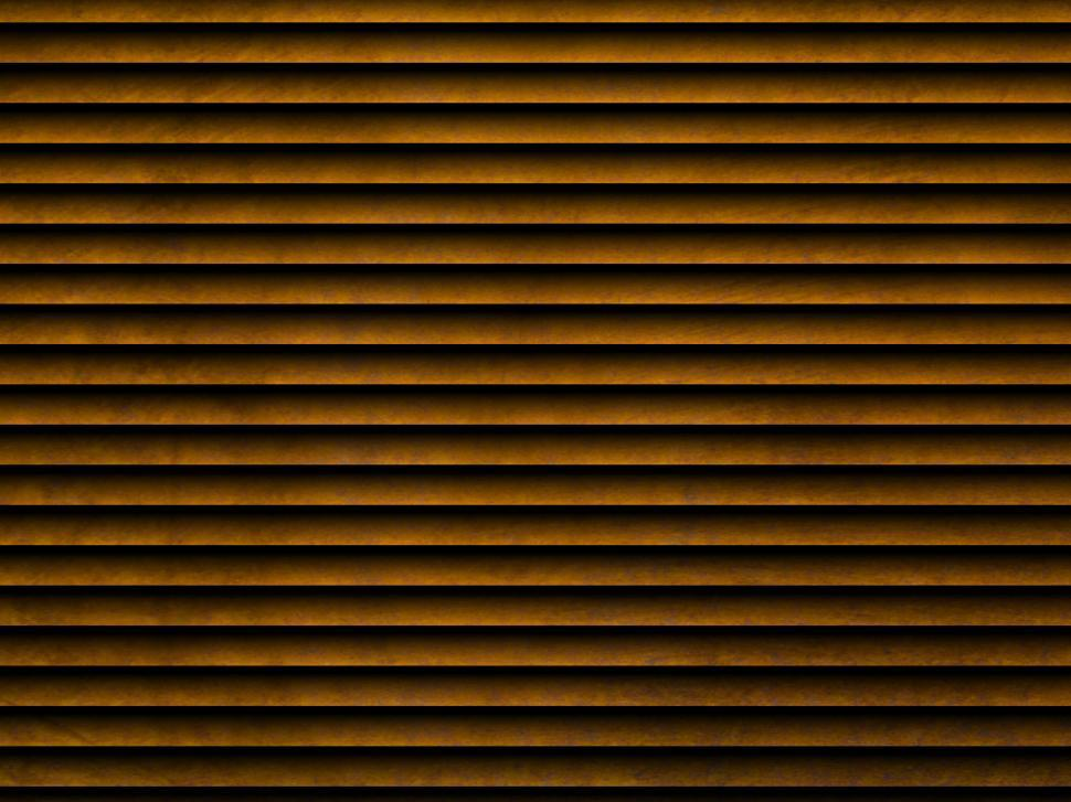 Download Free Stock HD Photo of Grunge Window Blinds Effect Online