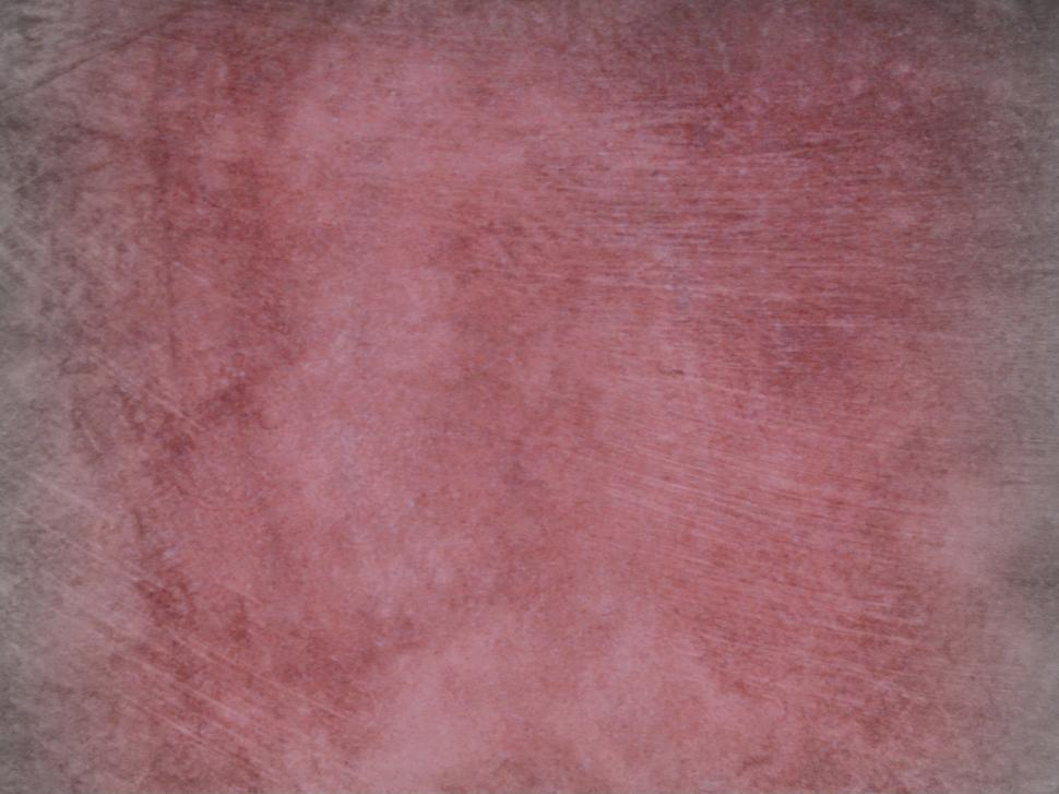 Download Free Stock HD Photo of Rose Tinted Concrete Texture Online