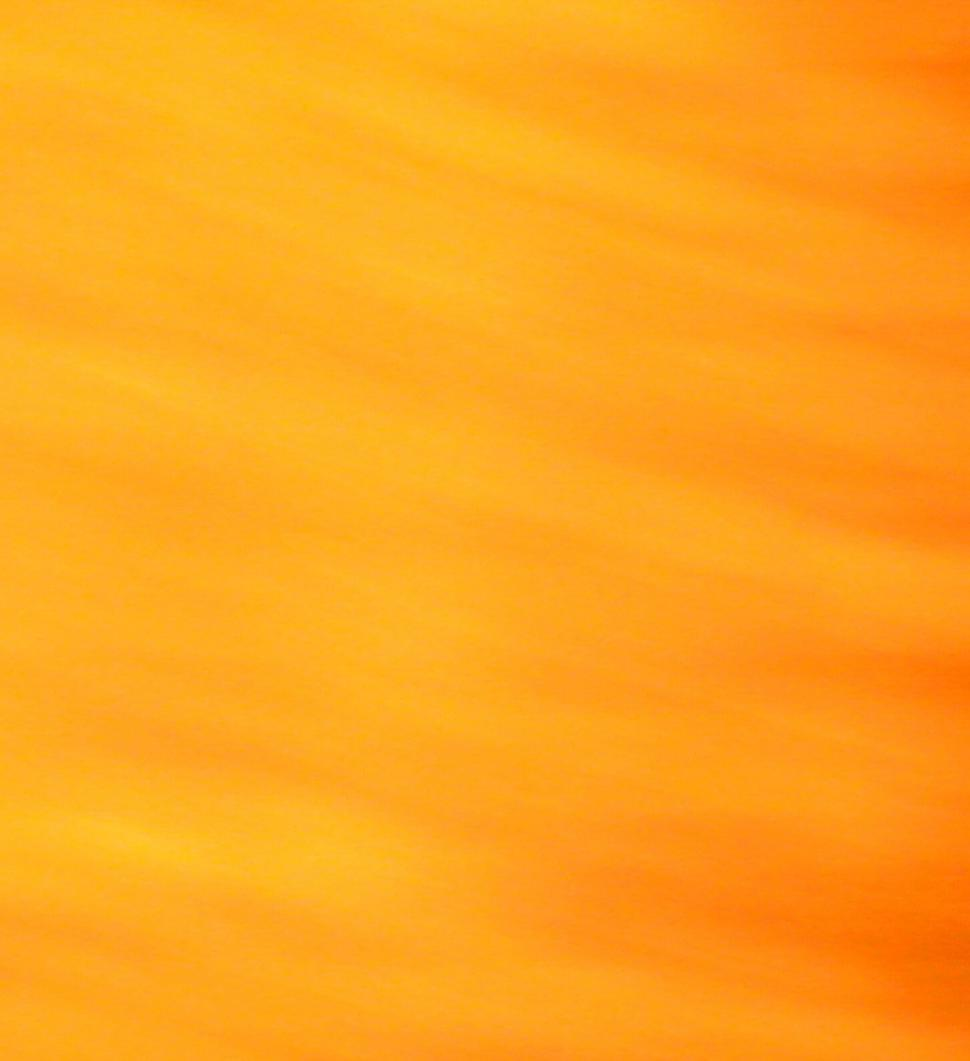 Download Free Stock Photo of Orange Gradient