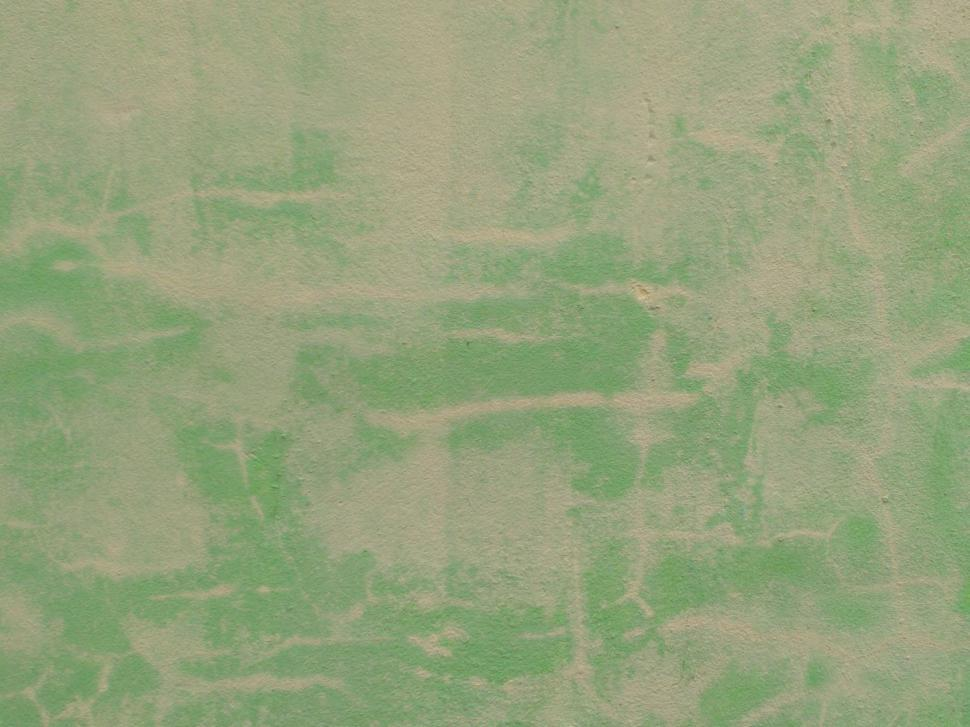 Download Free Stock HD Photo of Weathered Green Grunge Background Online