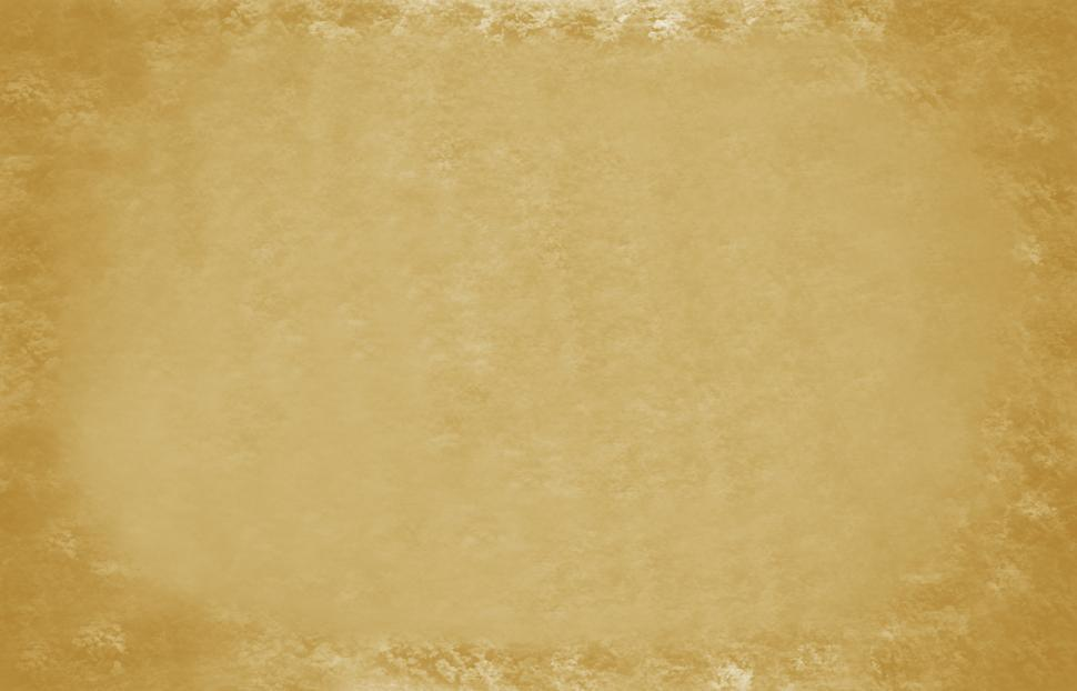 Download Free Stock Photo of Tan Background