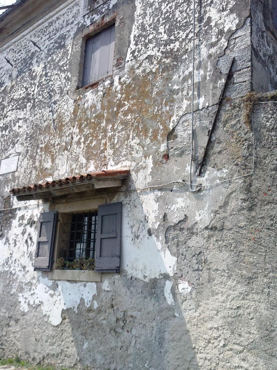 Download Free Stock HD Photo of Giardini e ville Online