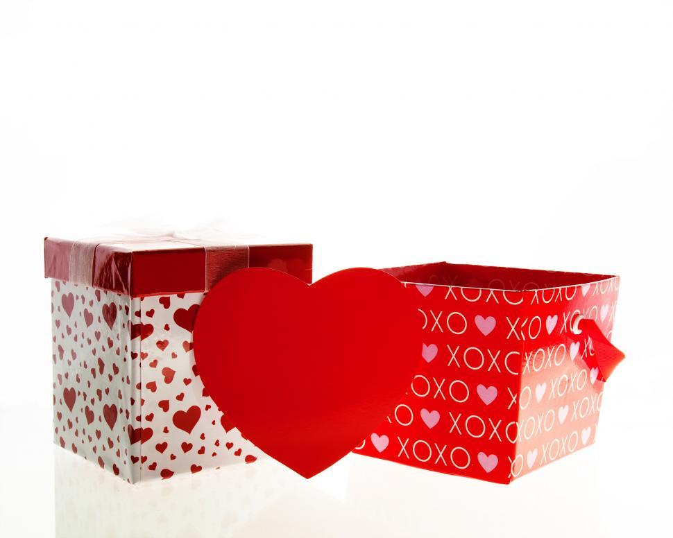 Download Free Stock HD Photo of Valentines Online