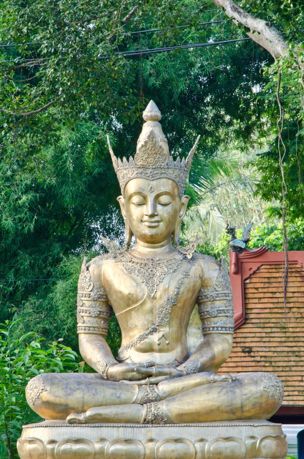 Download Free Stock HD Photo of Buddha Images - Buddha Meditation Online