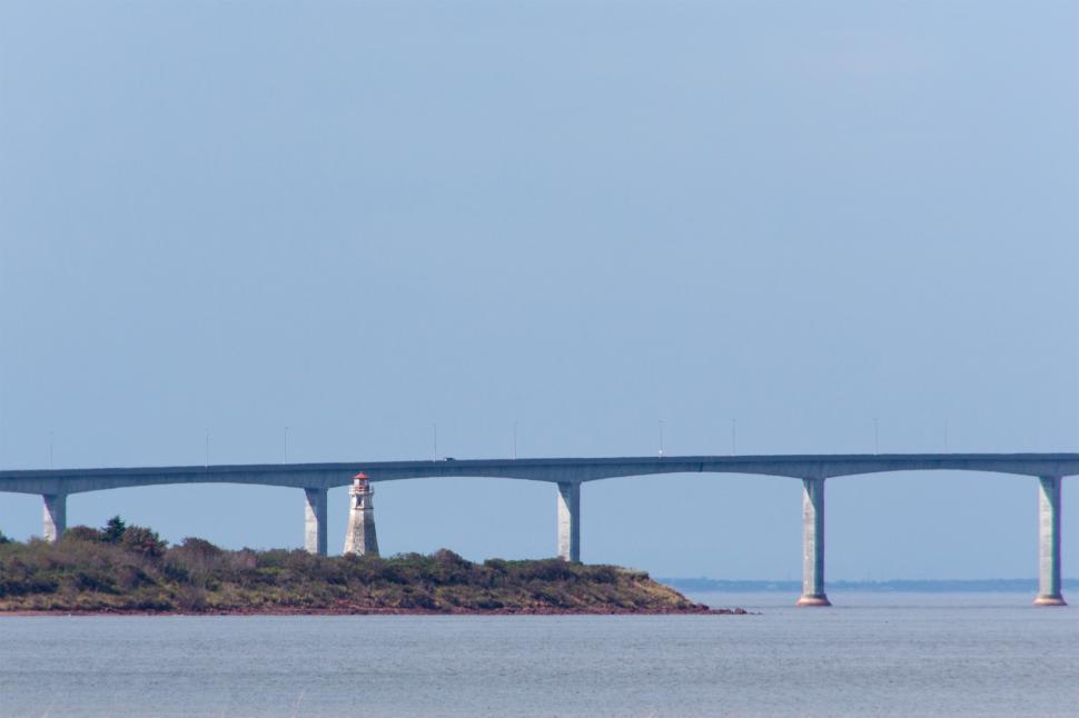 Download Free Stock HD Photo of Bridge Online