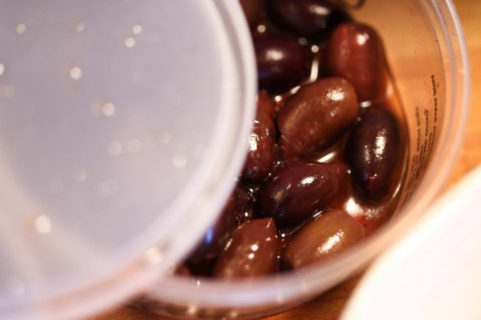 Download Free Stock HD Photo of Olives Online
