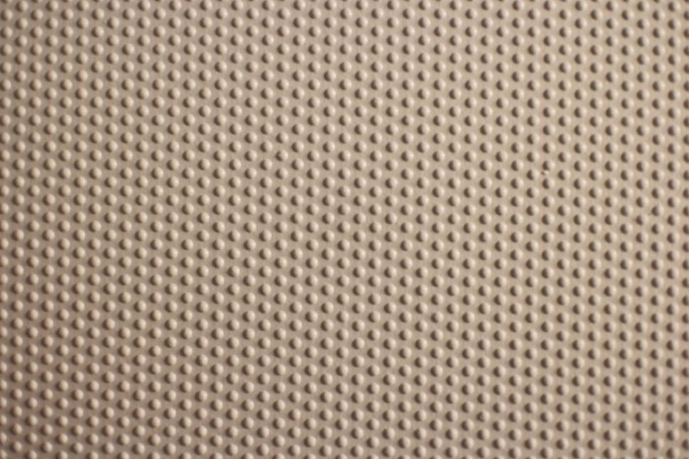 Download Free Stock HD Photo of Dimpled texture Online