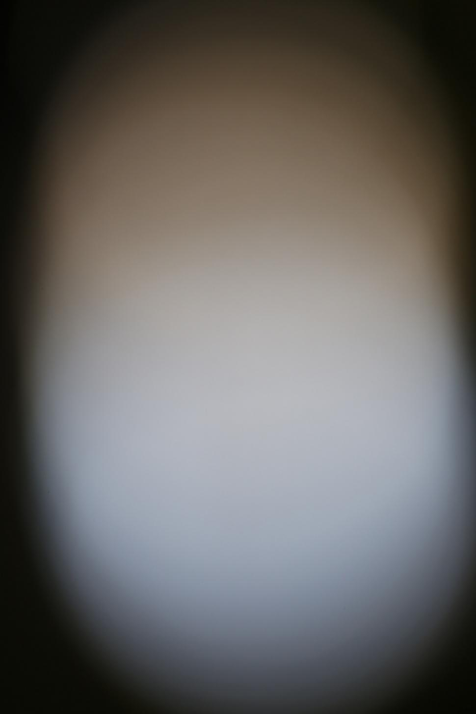 Download Free Stock HD Photo of White blur Online