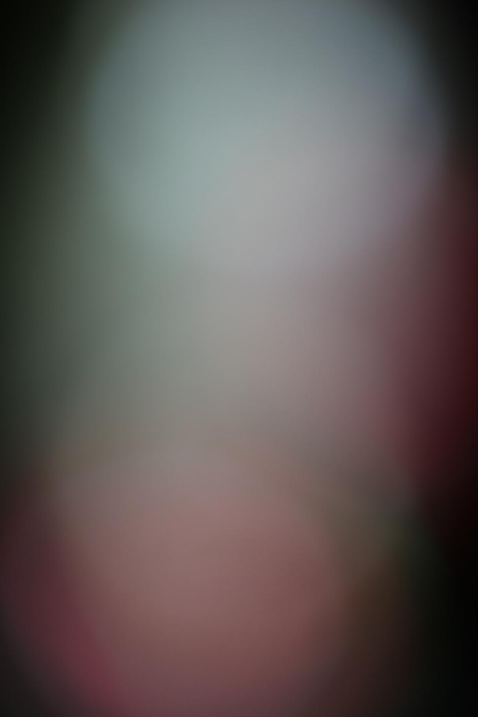 Download Free Stock HD Photo of White lens blur Online