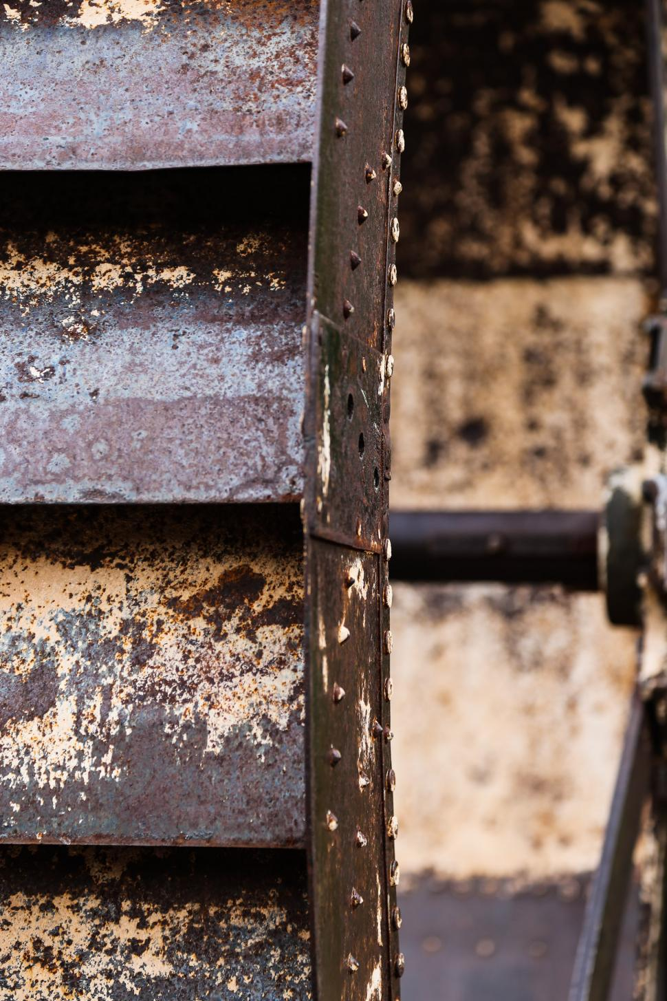 Download Free Stock HD Photo of Old water wheel Online