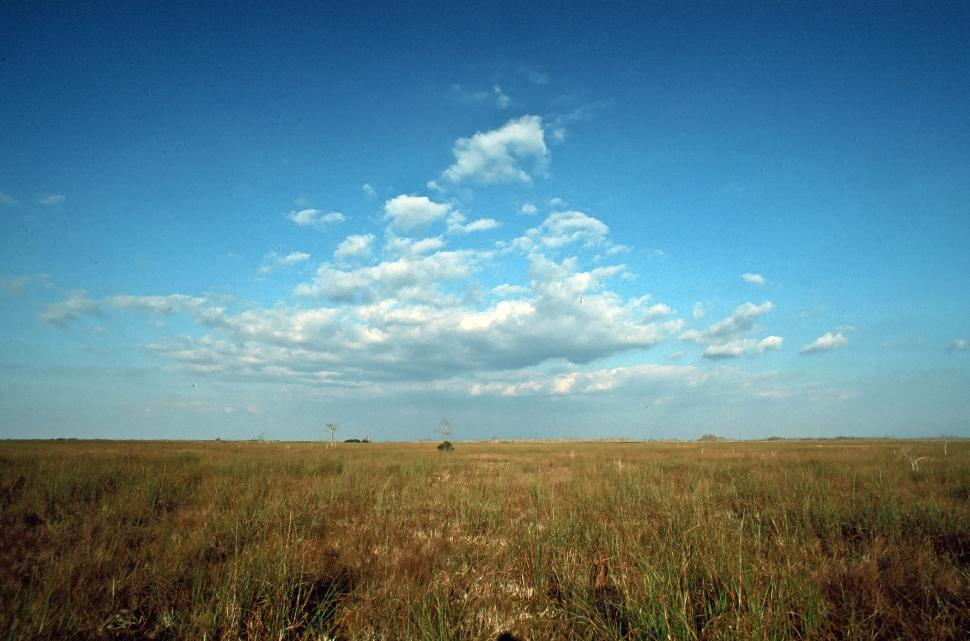 Download Free Stock HD Photo of Prairie Sky Online