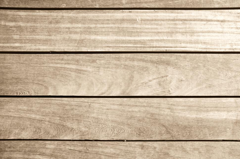 Download Free Stock HD Photo of wooden planks Online