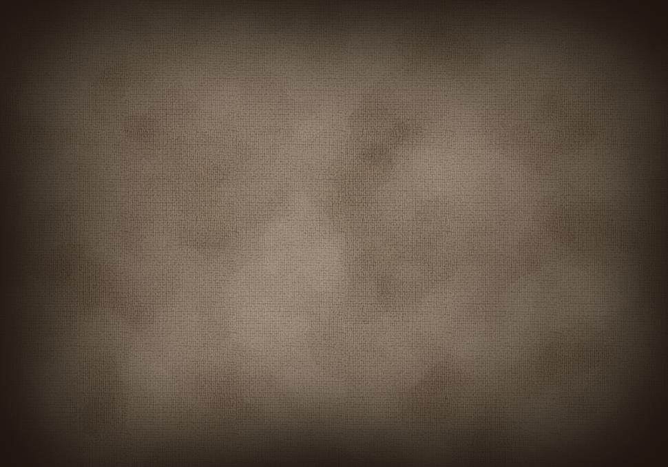 Download Free Stock HD Photo of Old grunge brown paper Online