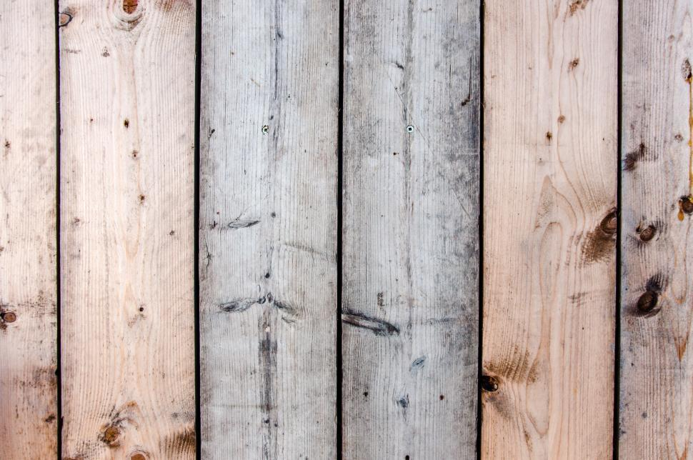 Download Free Stock HD Photo of wood planks Online