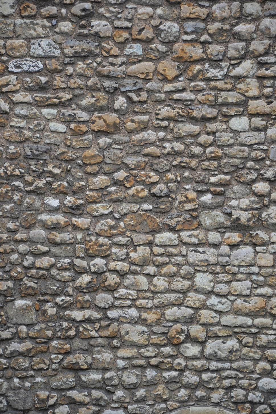 Download Free Stock HD Photo of Stone wall texture  Online