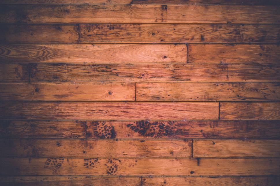 Download Free Stock Photo of texture material grunge wall textured old surface rough pattern brown aged pine backdrop vintage decay panel dirty grungy wood antique design floor weathered rusty wallpaper structure ancient detail grain close wooden timber construction parquet