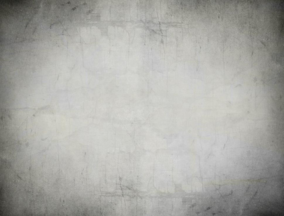 Download Free Stock Photo of Gray concrete grunge texture background