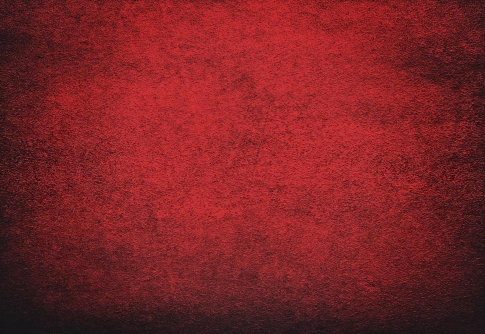 Download Free Stock Photo of Red rough texture background