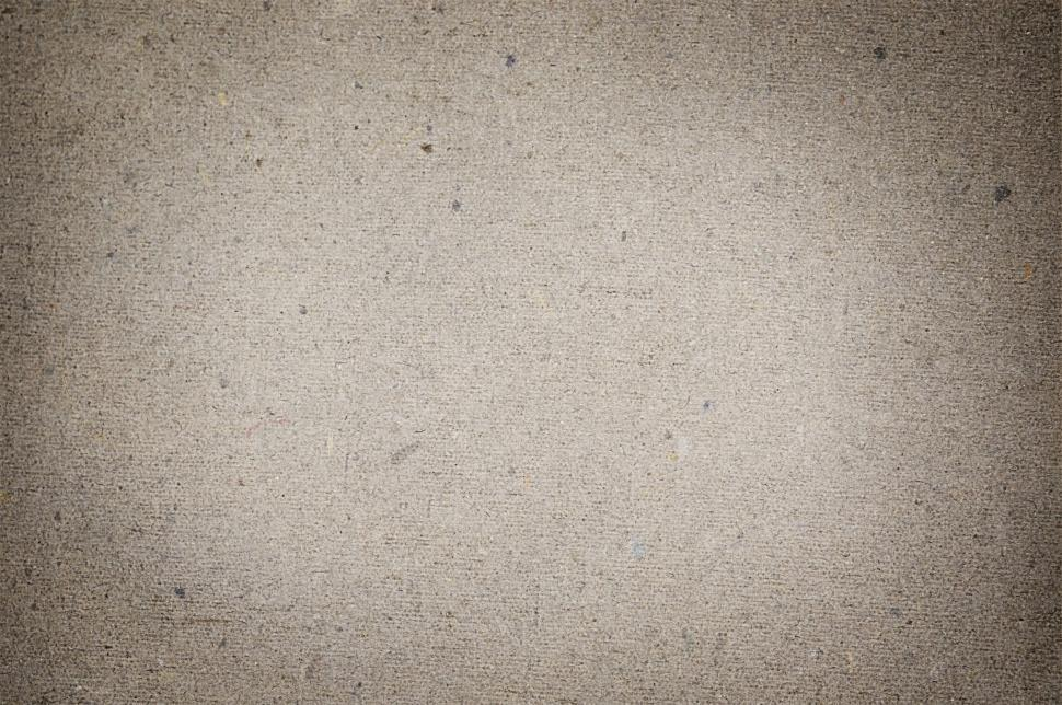 Download Free Stock HD Photo of Recycled cardboard paper texture background  Online