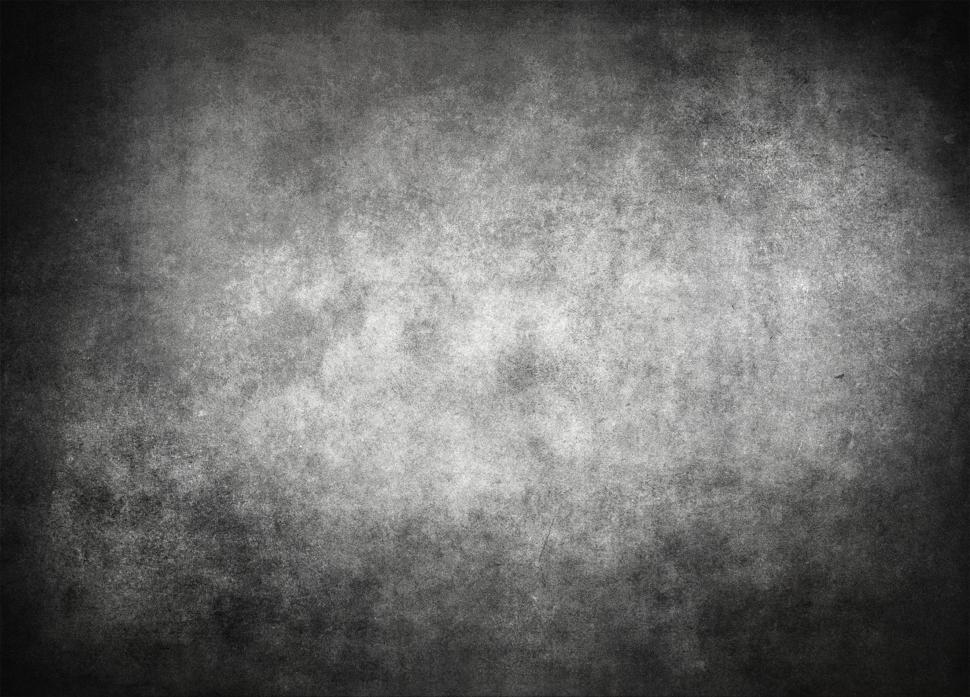 Download Free Stock Photo of Gray concrete texture background