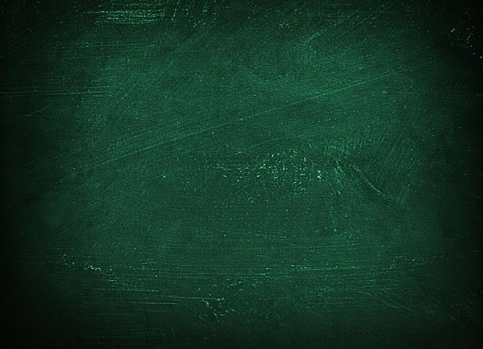 Download Free Stock HD Photo of Classroom blackboard - Chalkboard texture background Online