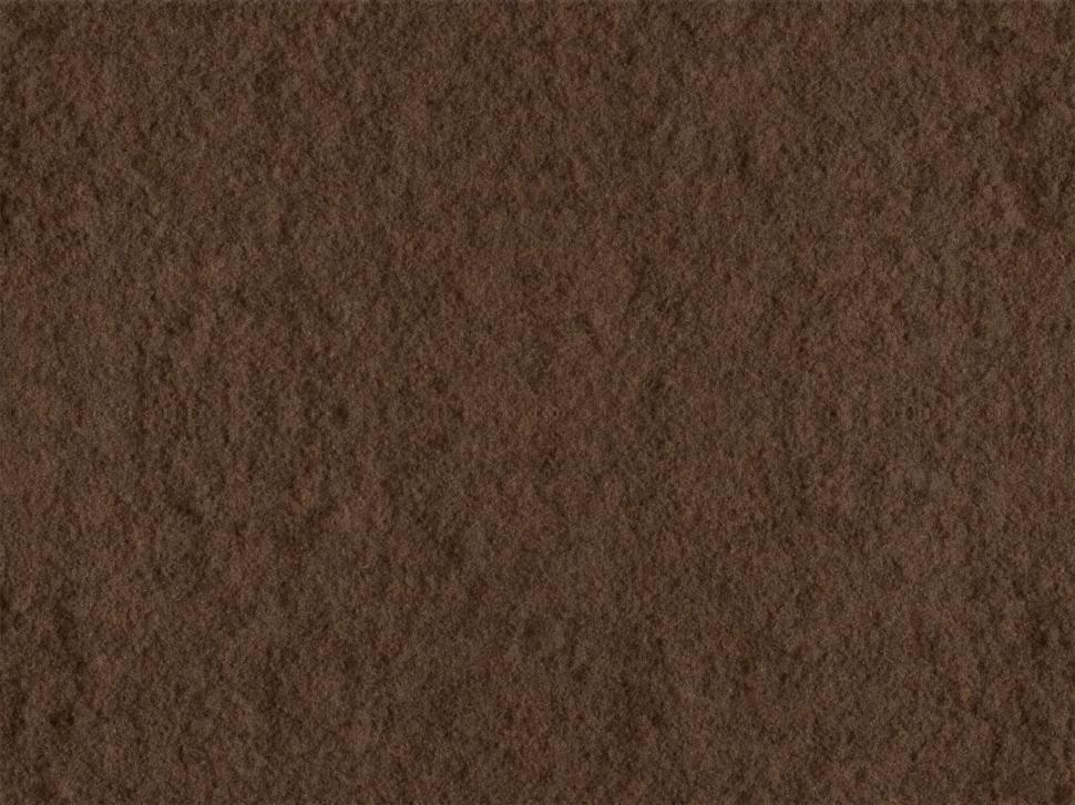 Download Free Stock Photo of Top soil texture background
