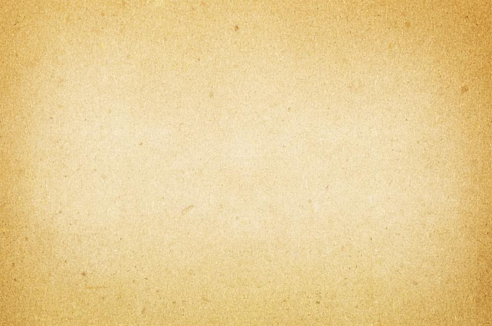 Download Free Stock Photo of Cardboard texture background