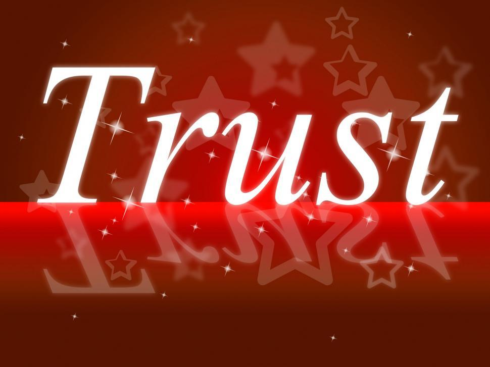 Download Free Stock HD Photo of Trust Faith Represents Believe In And Holy Online
