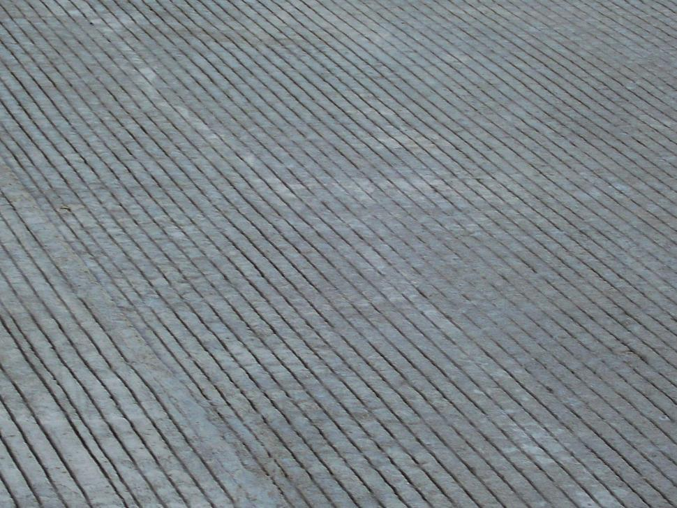 Download Free Stock Photo of Textured Concrete
