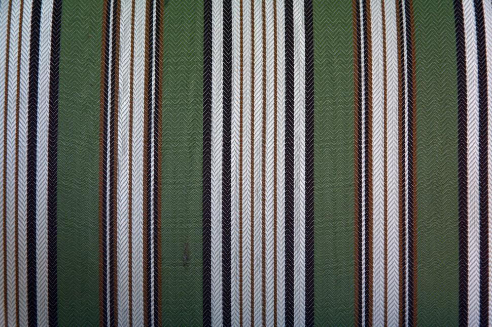 Download Free Stock HD Photo of Fabric Pattern Online