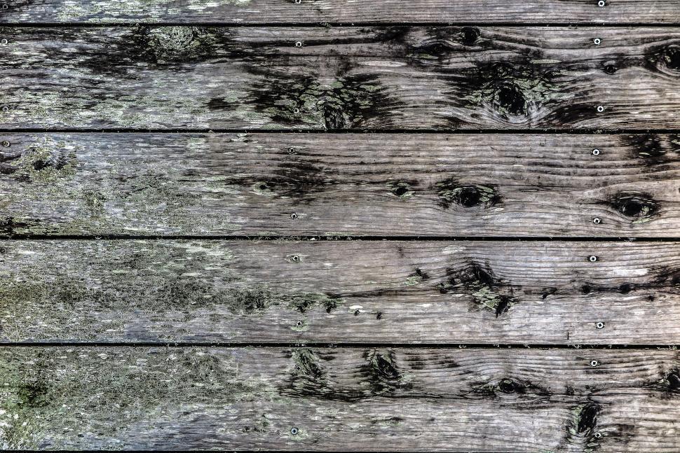 Download Free Stock HD Photo of Wooden floor Online