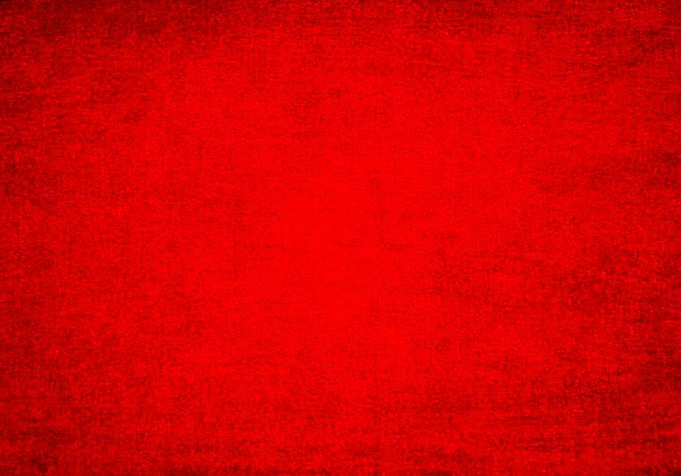 Download Free Stock Photo of Vivid Rough Grunge Red Background