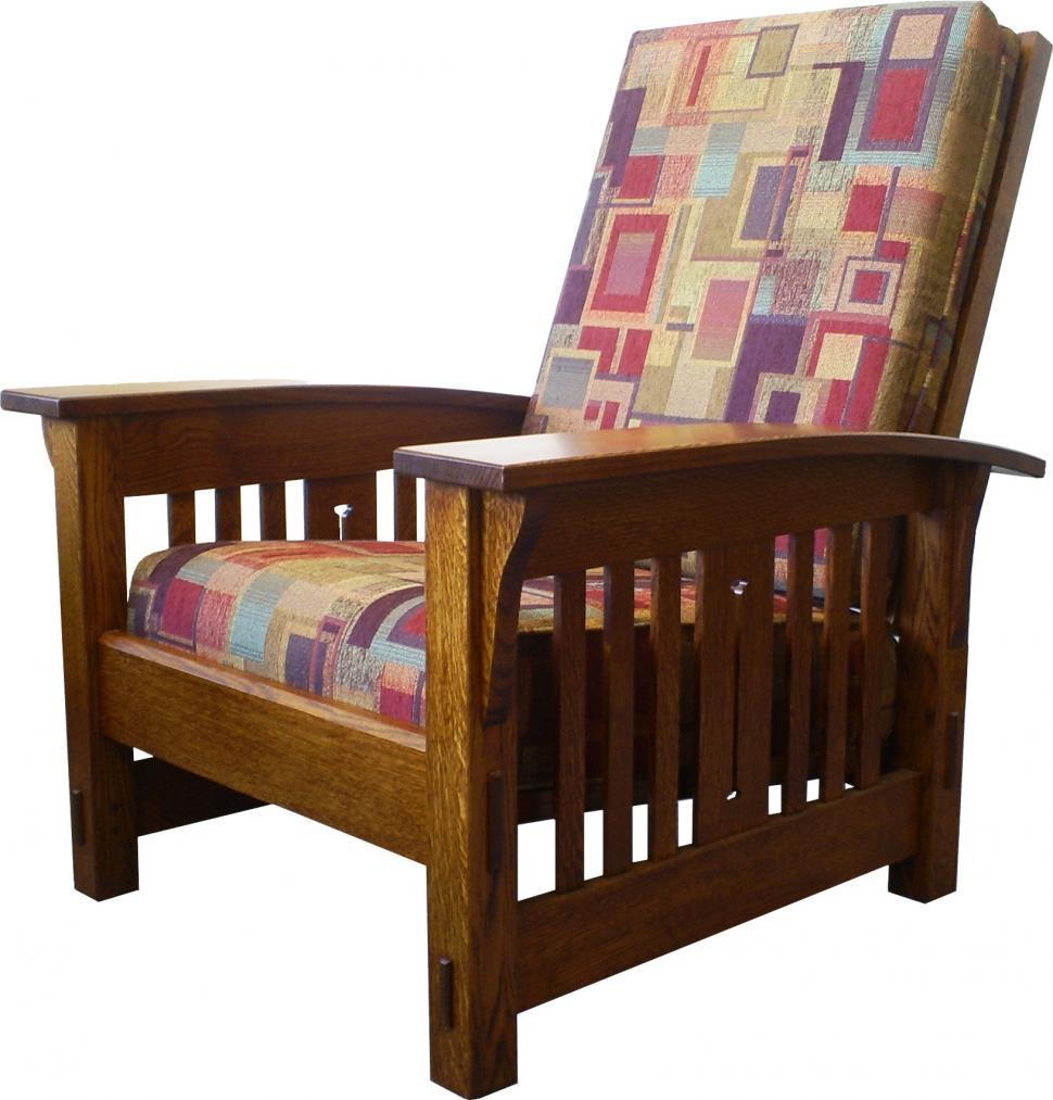 Download Free Stock Photo of Amish Furniture