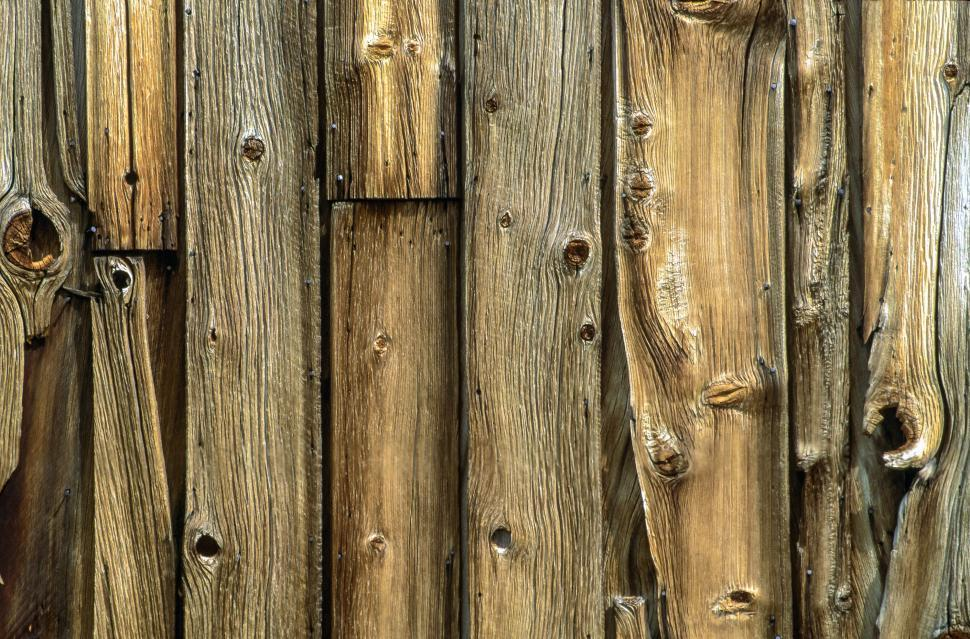 Download Free Stock Photo of Old plank textures