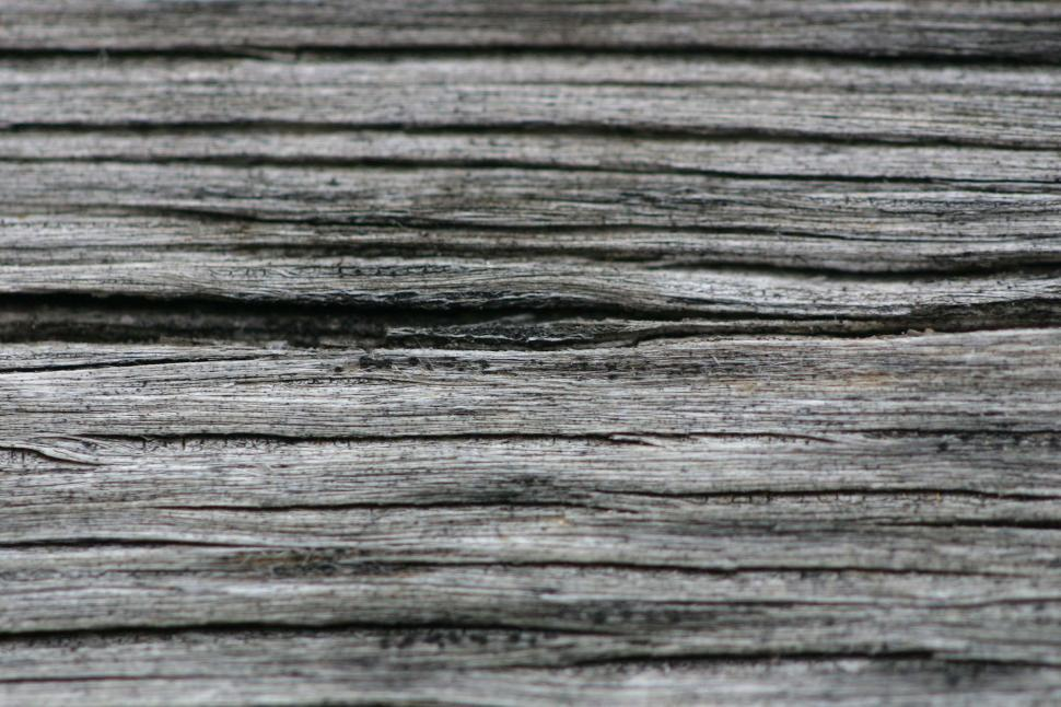 Download Free Stock HD Photo of Gray wooden background Online