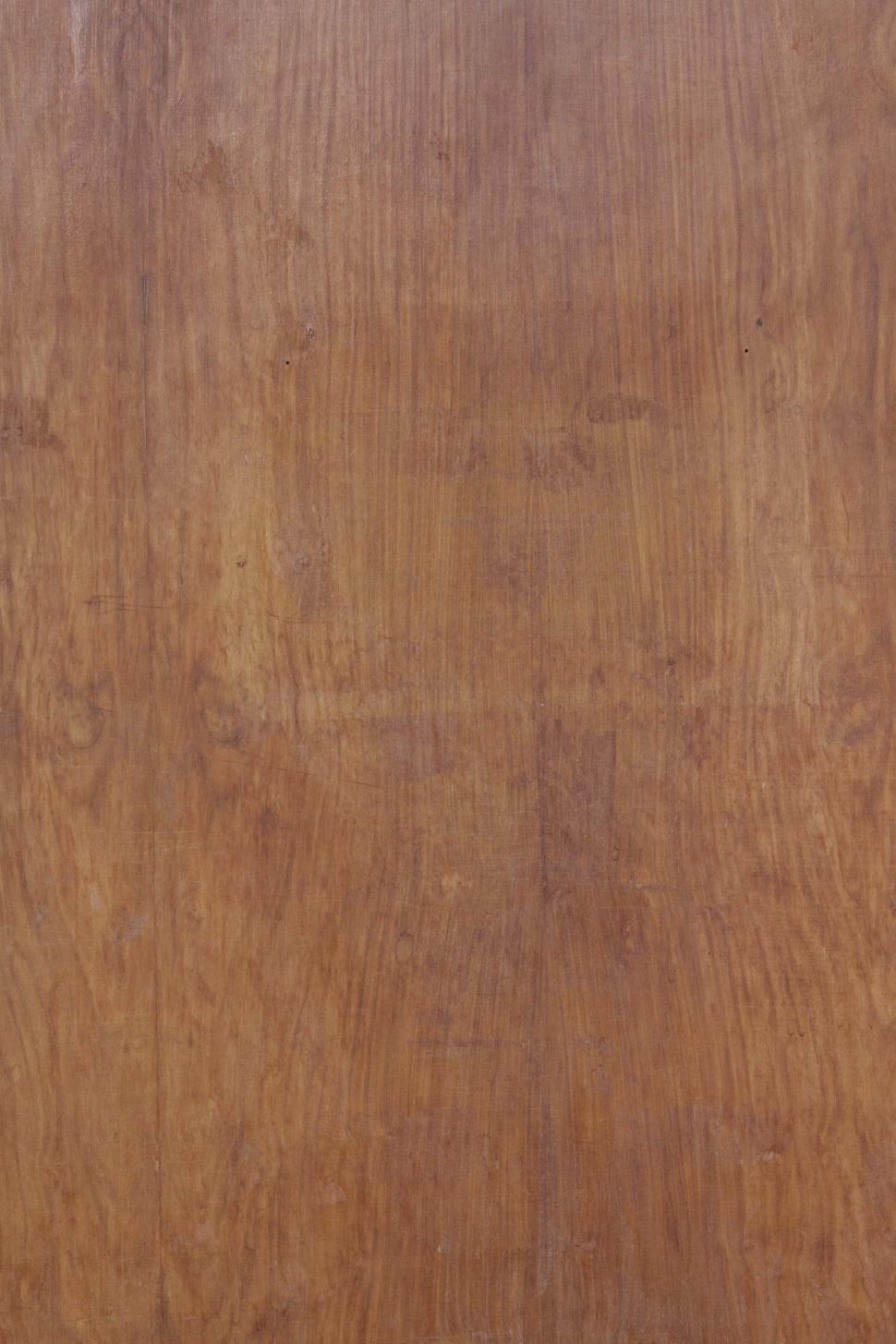 Download Free Stock Photo of Wooden door texture