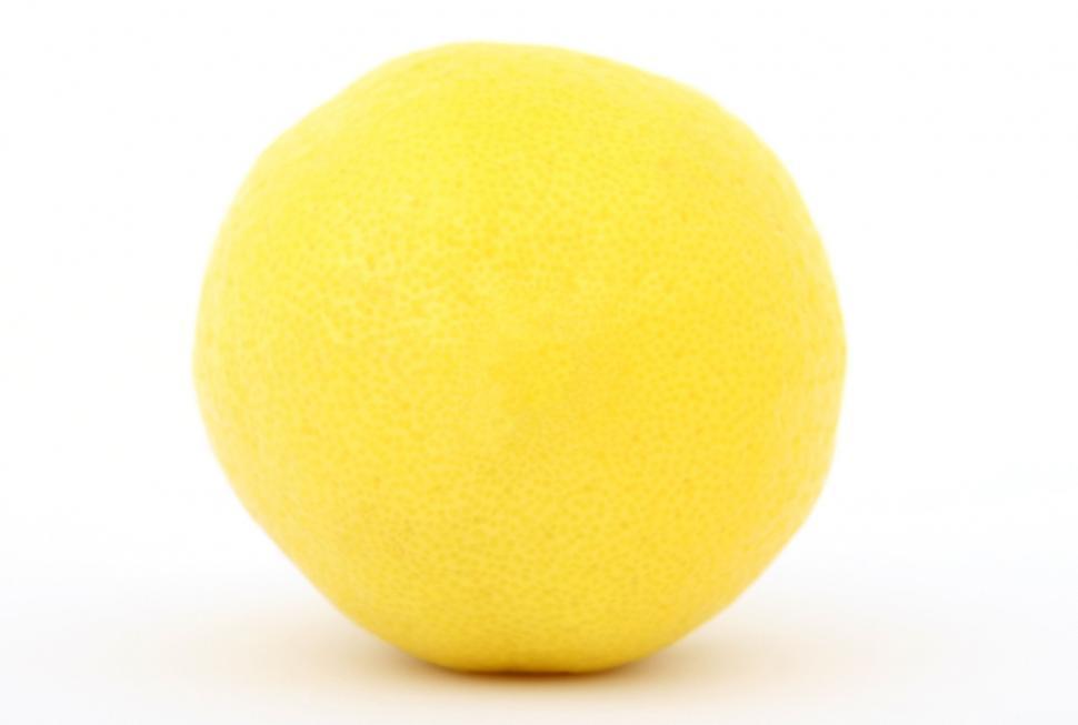 Download Free Stock Photo of citrus fruit yellow food lemon orange healthy juicy fresh diet sweet vitamin tasty spaghetti squash health ball freshness
