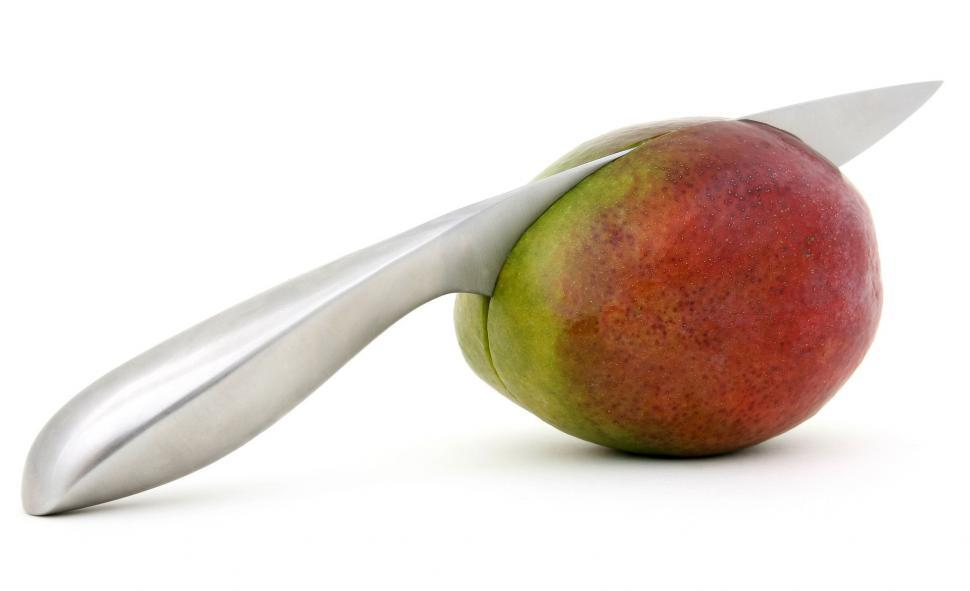Download Free Stock Photo of fruit edible fruit pear produce maraca food pome percussion instrument musical instrument apple avocado diet ripe healthy juicy yellow fig