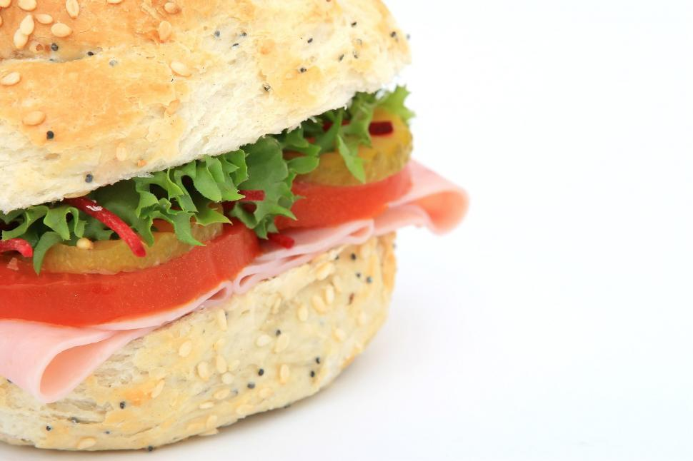 Download Free Stock Photo of sandwich food meal lunch dish cheese dinner plate meat lettuce bread delicious snack food snack healthy diet tomato vegetable fresh gourmet eat onion ham tasty vegetables slice restaurant nutrition cuisine salad chicken nutriment cooking tomatoes breakfast beef pepper cooked grilled fish