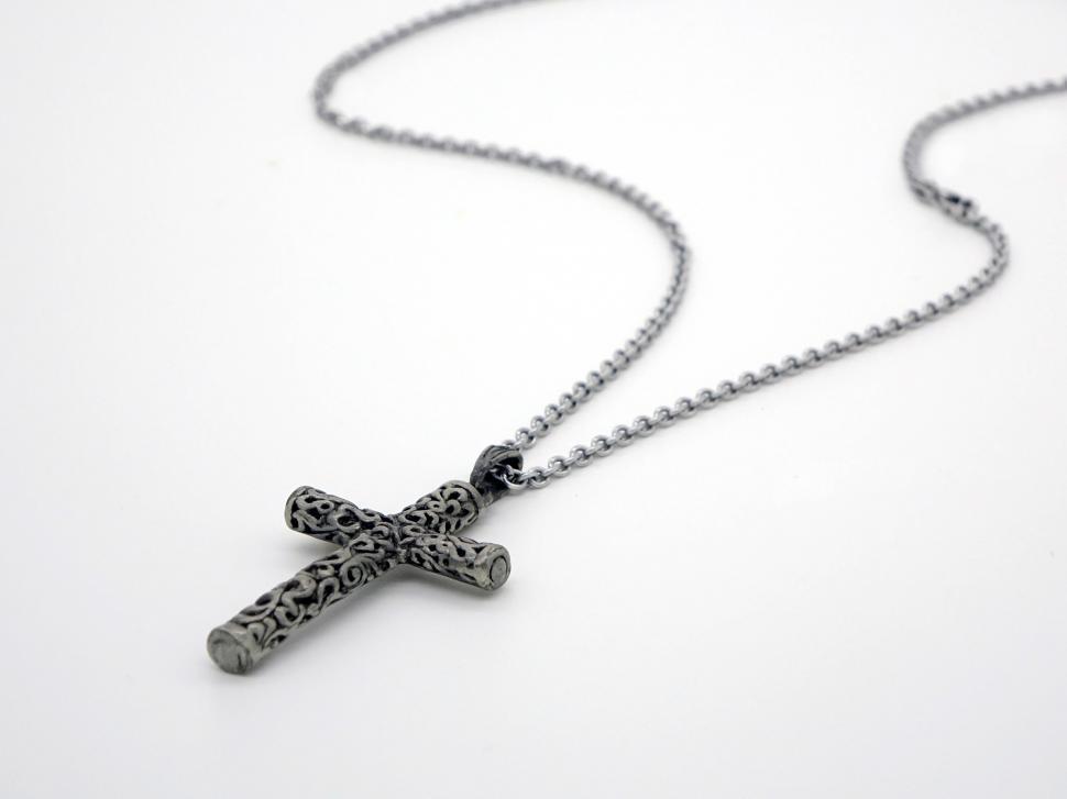 Download Free Stock Photo of Religious Cross