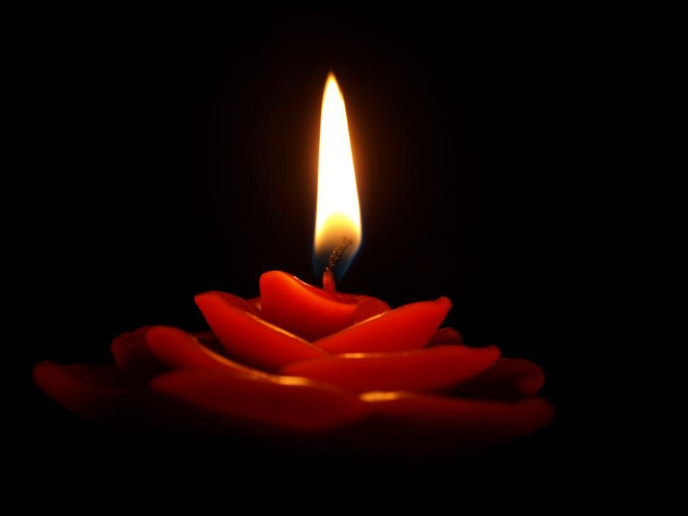 Download Free Stock HD Photo of Candle Online