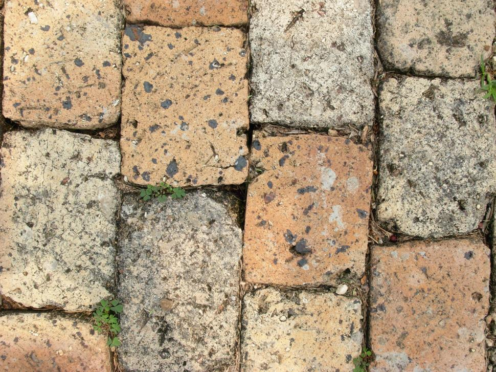 Download Free Stock HD Photo of Bricks Online