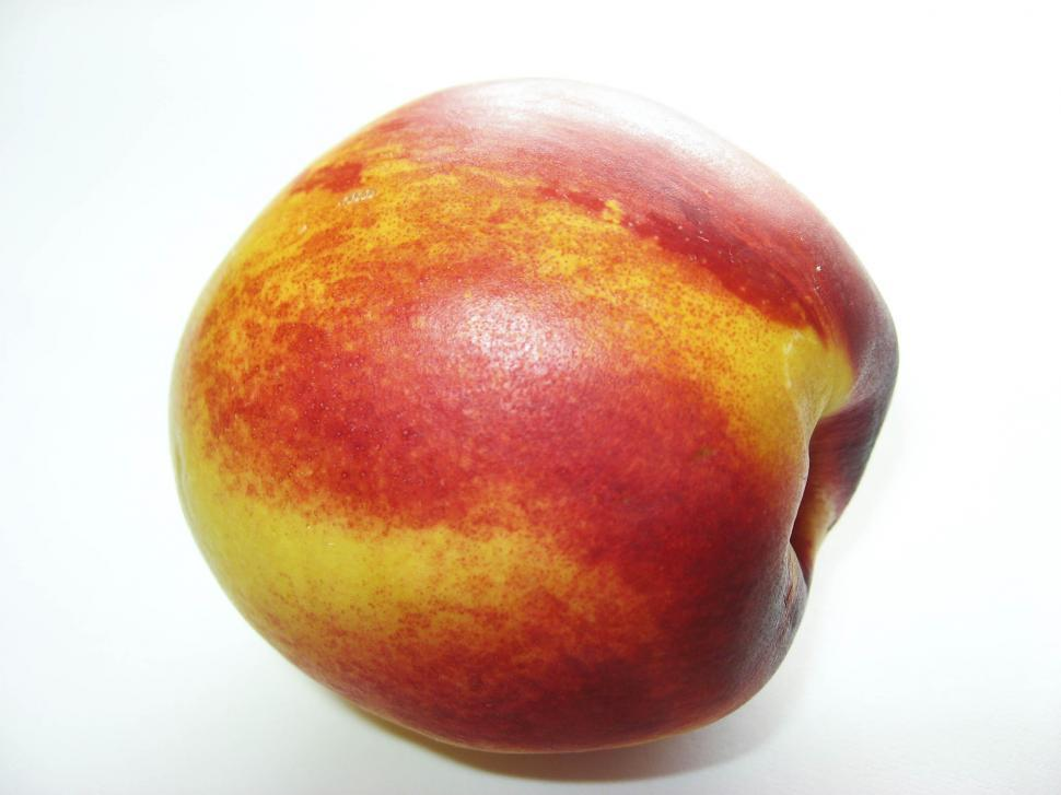 Download Free Stock HD Photo of peach Online